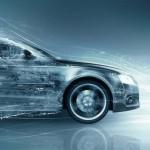 楽天市場で中古車購入する際の相場を調査〜楽天オートによる車買取査定まで