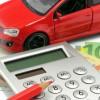 自動車買取一括査定サイトの比較ポイントとおすすめ業者、オンラインで高く売るコツは!?