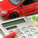 車買取一括査定サイトの比較まとめと、売るときのコツ