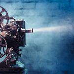 ネットレンタルサービス比較/映画見放題無料サイト、おすすめで安いのは!?(月額定額のお試し)