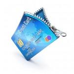 通販サイトでPaypal決済時のクレジットカードの手数料とドル・円の優先度