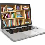 電子書籍の雑誌や漫画読み放題サービス比較、月額/定額で安いおすすめは?