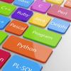 プログラミングスクールオンライン比較/初心者大人向けプログラム教室でおすすめの安いのは?