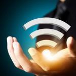 WiMAX2プラスプロバイダー契約比較、おすすめで安いのはどこ!?