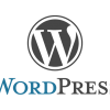Wordpressの子テーマの作り方〜header.phpやfooter.phpやsingle.phpもあると便利